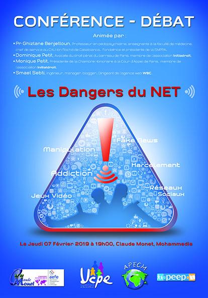 affiche conf net 72